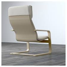 Ikea Pello Chair – Iwantabetter.site Fniture And Home Furnishings In 2019 Livingroom Fabric Ikea Gronadal Rocking Chair 3d Model 3dexport 20 Best Ideas Of Chairs Vulcanlyric Ikea Poang Rocking Chair Tables On Carousell A 71980s By Bukowskis Armchair Stool Luxury Comfort Cushion Tvhighwayorg Pong White Leeds For 6000 Sale Shpock Grnadal Rockingchair Grey Natural