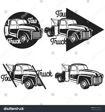 Coloring Car Emblems New Vintage Car Tow Truck Emblems Stock Vector ... Road Sign Square With Tow Truck Vector Illustration Stock Vector Art Cartoon Yayimagescom Breakdown Image Artwork Of Tow Truck Graphics Awesome Graphic Library 10542 Stockunlimited And City Silhouette On Abstract Background Giant Illustration Royalty Free Best 15 Cartoon Flat Bed S Srhshutterstockcom Deux Icon Design More Images Car Towing Photo Trial Bigstock 70358668 Shutterstock