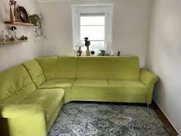 ecksofa wohnzimmer in bautzen ebay kleinanzeigen