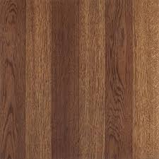 wood look peel and stick tiles