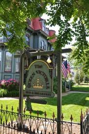 Ohio Hot Air Ballooning Romantic Bed and Breakfast Ac modations