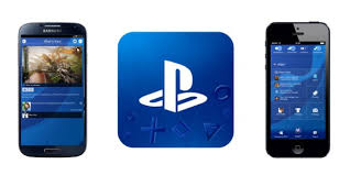 Download PS4 Remote Play For iPhone iPad iOS 10 2 2 TheTechOtaku