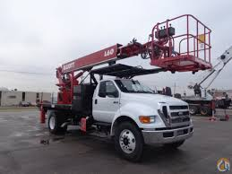 New 2017 Elliott L60R Sign Truck For Sale Crane For Sale In ... Bucket Truck Equipment For Sale Equipmenttradercom Crane Used Knuckleboom 5ton 10ton 2018 New 2017 Elliott V60f Sign In Stock Ready To Go 2008 Ford F750 L60r M41709 Trucks Monster 2016 G85r For In Search Results All Points Sales 1998 Intertional Ecg485 Light Installation Sarasota Florida Clazorg