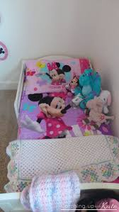 Medium Size Of Bedroomminnie Mouse Kids Bedding Minnie Full Bed Sheets