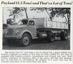 REO Trucks, Copied From 1942 And 1943 REO News | Trucks #5 ... Diamond Reo Trucks Lookup Beforebuying 1973 Reo Royale For Sale Autabuycom 1938 Speedwagon Sw Ohio This Truck Is Being Stored Flickr Reo 1929 Truck Starting Up Youtube 1972 Dc101 Trucks T And Tr Bangshiftcom No Not The Band 1948 Speed Wagon Is Packing Worlds Toughest Old Of The Crowsnest Off Beaten Path With Chris Connie Amazoncom Amt 125 Scale Tractor Model Kit Toys Games 1936 Ad01 Otto Mobile Pinterest Ads Cars C10164d Tandem Axle Cab Chassis For Sale By Single Axle Dump Walk Around