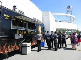 Bada Bing Food Truck, Vancouver - Get Bada Bing Food Truck ... Bada Bing Buffalo On Twitter If You Havent Seen Our Food Truck Or Yummy Food Truck Group Home Facebook Bings Cheesteak And The Big Pete Spdie Solutions Caseys Pizza Wiki Fandom Powered By Wikia Image 23019466gif 8 Must Find Dc Trucks Upout Blog Company Rolls With Rise Of The Retrofitted Championship Texas Dickeys Barbecue Pit News Grill Denver Alist Guide Images Collection Craigslist Google Search Mobile Love