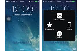 What is AssistiveTouch How to use it on iOS devices Phone Cruncher