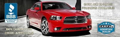 Used Cars San Antonio TX | Used Cars & Trucks TX | Champion Motor Co.