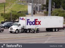 Fedex Freight Truck On The Highway Photo Fedex Truck In Paris France Editorial Image Of Courier Wants The Us Government To Develop Selfdriving Laws Train Slams Through Truck In Dashcam Video Truck Trailer Transport Express Freight Logistic Diesel Mack Fedex On The Highway Photo Filemodec Lajpg Wikimedia Commons Driver Arrested For Duii Reckless Driving On Inrstate Driving Jobs Search For Length Trucks Sale 18ft P1000 Fedex Mag Paris France May 26 2015