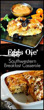 Shirlene Disantis' Eggs Ole'   Recipe   Brunch, Casserole And Mexicans Recipes Whats Cookin Allen Petersen Mexican Vanilla33oz Texas Gourmet Pantry Sweet Revenges Pure Cupcakes Recipe Video Martha Stewart Heart Land A Journey Across The Lone Star State The Curious Pear Httpssaltandrawmflavorstumptowncoffensideurbon Blue Cattle Truck Vanilla Facebook Random Facts Thrifty Travel Mama Cheap Perfume Find Deals On Line Original Extract Guenther House At Phg Pleasant Hill Grain California Food Stock Photos
