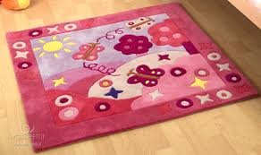 tapis pour chambre enfant sticker mural chambre bb plus de 50