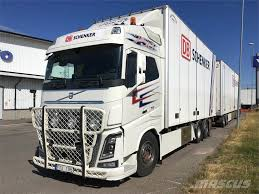 Volvo FH16, Sweden, $177,881, 2013- Box Body Trucks For Sale ... New And Used Trucks For Sale On Cmialucktradercom Refrigerated Truck 2009 Intertional 4300 26ft Box Van For N Trailer Magazine 2017 Ford E350 Xl 16 Van Body 950 Miles Fort Worth Tx Dump Bodies Foot Stock 226217978 Xbodies Tpi Budget Rental Atech Automotive Co Gmc Savana 3500 Ft Aluminun Box Gas Cube Van 2016 E450 In Langley British Enterprise Moving Cargo Pickup Isuzu Box Truck For Sale 1399