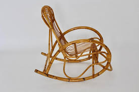 Mid Century Modern Rattan Rocking Chair 1960s Italy : Nobarock ... Philippines Design Exhibit Dirk Van Sliedregt Rohe Noordwolde Rattan Rocking Chair Depot 19 Vintage Childs White Wicker Rocker For Sale Online 1930s Art Deco Bgere Back Plantation Wicker Rattan Arm Thonet A Bentwood Rocking Chair With Cane Back And Childrens 1960s At Pamono Streamline Lounge From The West Bamboo Lounge Sweden Stock Photos Luxury Amish Decaso