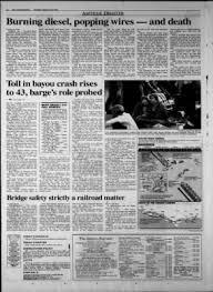 Arizona Republic From Phoenix On September 23 1993 Page 2