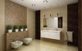 pflanzen fürs badezimmer ohne fenster bauen und wohnen in