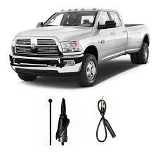 Cheap Truck Antenna Whips, Find Truck Antenna Whips Deals On Line At ...