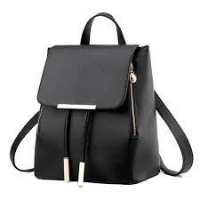 купить women bags backpack fashion shoulder b