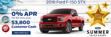 Mullinax Ford Of Kissimmee   Ford Dealership Near Orlando, FL Central Florida Truck Accsories Orlando Fl Bozbuz Custom Parts Tufftruckpartscom Jeep Jk Fl 4 Wheel Youtube Winter Haven Area Chevy Dealer Dyer Chevrolet Lake Wales Fountain Buick Gmc In Serving Kissimmee Windmere Side Step Bedliners Cap World New 2018 Grand Cherokee Trackhawk Your Auto Alternative Starling Used Toyota Car Rush Center Ford Dealership