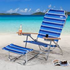 Rio Gear Backpack Chair Blue by Rio Brands Big Kahuna Beach Chair With Foot Rest Rio Brands Http