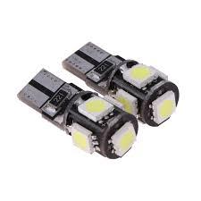 brake l bulb fault 2015 ford focus 2067 best car lights images on