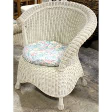 Pier 1 Imports Wicker Accent Chair | Upscale Consignment Braxton Culler Tribeca 2960 Modern Wicker Chair And 100 Livingroom Accent Chairs For Living Spindle Arm At Pier One 500 Bobbin 1 Imports Upscale Consignment Navy Swoop With Nailheads Colorful One_e993com Fniture Charming Your Room Wall Mirror Remarkable Kirkland Interior The 24 Best Websites Discount And Decor