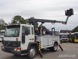 Used Volvo FL614 WITH SKYLIFT WUMAG ELEVANT WT170 Box Trucks Year ... 2012 Ford E450 16 Foot Box Truck With Lift Gate Youtube Iveco Eurocargo 100e18 Box Pallets Lbw Euro 5 Kaina 13 812 Iveco Eurocargo 75e16 75tonne Grp Van 2013 Gl62 Lnr Closed Box Gmc 16ft Savana Mag Trucks 2016 Hino 155 Ft Dry Van Bentley Services 2008 E 350 Duty Delivery Foot 2018 New Hino 195 Reefer At Industrial Power 2010 W5500 Crew Cab Ft Truck For Sale 11152 1995 Isuzu Npr Truck Diesel Automatic 4bd2t 325000 2014 Ford E350 Footer Cargo Cutaway W Entry 479 By Thefaisal For Vehicle Wrap Freelancer 2007 Mitsubishi Fuso Points West Commercial
