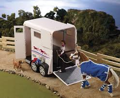 Breyer Horse Trailer - The Best Horse Of 2018 Bruder 02749 Man Tga Cattle Transportation Truck With 1 Cow New Breyer Horse And Trailer Breyer 5356 Stablemates Gooseneck In Box Traditional Two Millbry Hill Amazoncom Animal Rescue And The Best Of 2018 Pickup Fort Brands 5352 Wyldewood Tack Shop Used Red Dually Truck Trailer Sn14 North Wraxall For 19 Scale Twohorse Horze Series Dually