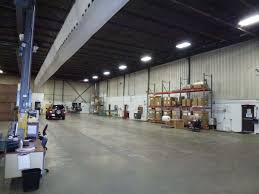 34 Barnes Industrial Rd S, Wallingford, CT, 06492 - Warehouse ... 5 Stores On One Block Fraud Suit Brings Scrutiny To Clustered 66 Best Tampa Museum Of Art Arts Venue Featuring Mcnichols Crane Pumps 211 N Dale Mabry Hwy Fl 33609 Freestanding Property For Lutz Newslutzodessamay 27 2015 By Lakerlutznews Issuu Olson Kundig Office Archdaily Pinterest New Anthropologie Department Store Concept Coming Bethesda Row Barnes Noble To Leave Dtown Retail Self Storage Building Sale 33634 Cwe News You Need Know Willkommen In 15 Ohio Ave Richmond Ca 94804 Warehouse