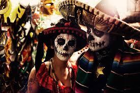 Spanish Countries That Celebrate Halloween by Halloween Around The World U2013 Study Abroad Blog
