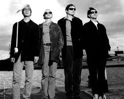 Smashing Pumpkins Wiki by The 25 Best Ideas About Smashing Pumpkins Wiki On Pinterest