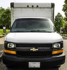 2003 Chevrolet Express G 3500 Cutaway 12 Foot Box Truck W ... Entry 470 By Thevinh95pt For 16 Foot Box Truck Vehicle Wrap Rentals Moving Trucks Just Four Wheels Car Truck And Van Box Rental Brooklyn Rent A Cube Howo 3 Ton White Cargo 1216 Foot In South Africa Project Grumliner Refrigerated Reefer Light For Hire Ie Med Heavy Trucks For Sale New Used Commercial Sales Parts Service Repair Budget Atech Automotive Co Premium Center Llc