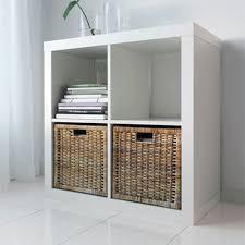meuble ikea casier accueil idée design et inspiration