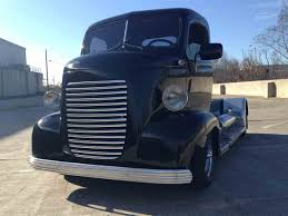 1946 Dodge Pickup For Sale | ClassicCars.com | CC-995187 1999 Dodge Ram 1500 Cali Offroad Busted Skyjacker Leveling Kit Questions Ram 46 Re Transmission Not Shifting Index Of Picsmore Pics1995 4x4 Power Wagon Blue Wagons Pinterest The Car Show Hemi Rat Pickup Youtube Just A Guy The Swamp Edition Well Maybe 2002 Quad Cab Slt 44 Priced To Sell Used 1946 D100 For Sale Classiccarscom Cc1055322 1938 Pickup Street Rod Rat Shop Truck 1d7rv1ctxas144526 2010 Black Dodge Ram On In Mt Helena Truck