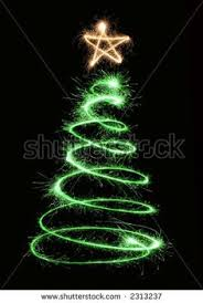 Lighted Spiral Christmas Tree Uk by 4ft Outdoor Red Green Pre Lit Pop Up Spiral Christmas Tree Led