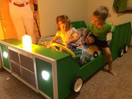 Garbage Truck Bed. | Playroom In 2018 | Pinterest | Room, Garbage ... Tonka Truck Toddler Bed What Toddler Hasnt Wanted Their Very Own Diy Dump In 2018 Corbitt Pinterest Kids Bedroom Ride On Bucket Yellow Comfortable Seat Safety Belt Monster Jam Themed Room Monster Truck Designs Cheap Big Find Deals On Line Amazoncom John Deere 21 Scoop Toys Games True Hope And A Future Dudes Dump Truck Bed Bedroom Decor Ideas 2019 Home Office Ideas Check More Toys For Boys Garbage Car 3 4 5 6 7 8 Year Old All Baby Girl Wants Is Cat Builder Trucktheitbaby Art Print Cstruction Boys Rooms Bed By Reichowcollection Etsy Bo Would Die For One Of