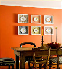 Attractive Kitchen Pretty Country Wall Decor Ideas Of Goodly
