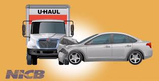 Fraud Files: Crashing U-Haul Trucks For Cash - YouTube Self Move Using Uhaul Rental Equipment Information Youtube 1999 24ft Gmc C5500 Truck For Sale Asheville Nc Towing With A 2015 Rav4 Toyota Forums Moving Companies Comparison What Is The Gas Mileage Of Movingcom Esmating Mpg Your Next Insider Future Classic Ford Transit 250 A New Dawn Review 2017 Ram 1500 Promaster Cargo 136 Wb Low Roof U 2016 Chevrolet Colorado Z71 Diesel Longterm Update 3 Nissan Titan Xd Test Car And Driver 15 Haul Video Box Van Rent Pods How To