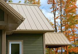 roof awesome home depot roof patch clay roof tiles home depot 1