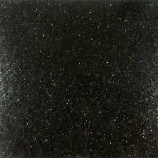 Black Galaxy Granite Countertops Slabs Tile