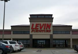 Levin Furniture Credit Card Payment