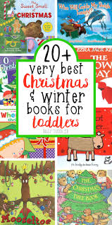 Great Halloween Books For Preschoolers by 25 Best Books For Toddlers Ideas On Pinterest Toddler Books