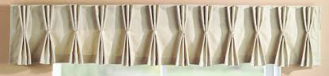Peri Homeworks Collection Curtains Pinch Pleat by Gray Dining Room Walls Tie Up Shades Country Style Curtains And