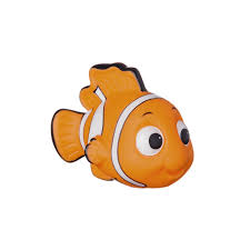 Finding Nemo Baby Clothes And by Finding Nemo Squirtee Toys Disney Baby