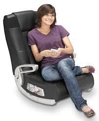 Video Rocker Gaming Chair Amazon by Amazon Com X Rocker 5143601 Ii Video Gaming Chair Wireless