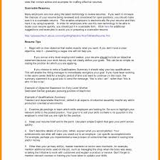 Entry Level Bank Teller Resume Elegant Resume Objective For ... Bank Teller Resume Sample Resumelift Com Objective Samples How To Write A Perfect Cashier Examples Included Uonhthoitrang Information Example Objectives Canada No Professional Excellent Experience Cmt Sonabel Org Cover Letter Job New For Wonderful E Of Re Mended 910 Sample Rumes For Bank Teller Positions Entry Level Elegant