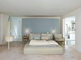 deco chambre style scandinave deco chambre nordique deco chambre style scandinave deco chambre