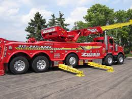 Zore's Towing | Huge 85 Ton Rotator! | JBurk2322 | Flickr Miller Industries Home Facebook Tow Truck Rotator 24hour Towing Heavy Trucks Newport Me T W Garage Inc Ua Graphics Jerrdan Wreckers Carriers 75 Ton Youtube Midwest Sales And Service Inc Company Truck Rotator For Saleunderlifts Duputmancom Blog Pine Tree Recoverys Kenworth T880 Knee Boom Underlift Bresslers High Performance Truckinnovative