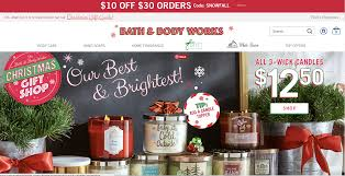 10 Holiday Marketing Ideas For Your Website - DreamHost.blog But First Coffee 3wick Candle Body Works Bath And Candles Hashtag On Twitter Santee Works Reopens With New Withinstore Candles Medium Mini 37 Best Welcome To White Barn Images Pinterest Body Amazoncom How Have A Wedding Mahogany Prestige Collection Ski Den And 25 Cute Core Collection Ideas Origami Owl Core