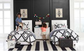 POTTERY BARN KIDS UNVEILS IMAGINATIVE NEW COLLECTION WITH FASHION ... Jenni Kayne Pottery Barn Kids Pottery Barn Kids Design A Room 4 Best Room Fniture Decor En Perisur On Vimeo Bright Pom Quilted Bedding Wonderful Bedroom Design Shared To The Trade Enjoy Sufficient Storage Space With This Unit Carolina Craft Play Table Thomas And Friends Collection Fall 2017 Expensive Bathroom Ideas 51 For Home Decorating Just Introduced