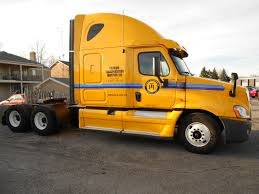 100 Craigslist Los Angeles Trucks By Owner Straight Truck Operator Jobs LOS ANGELES Independent